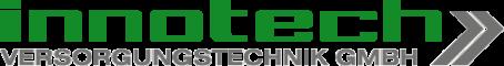 Innotech Versorgungstechnik GmbH Logo